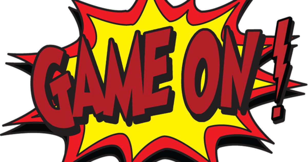 Action Money kostenlos spielen | Online-Slot.de