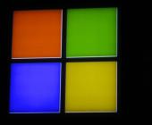 Angebot und Nachfrage: Seit dem Support-Ende von XP steigen die Preise für Windows-Lizenzen. Windows Vista wurde doppelt so teuer, der Preis für Windows 7 stieg um ein Drittel.