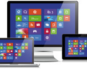 Wie lange gibt es Sicherheitsupdates für Windows 8? Warum endet schon jetzt der Support für Windows 8.1? com! beantwortet die wichtigsten Fragen rund um den Support für Windows 8 und Windows 8.1.