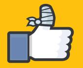 Wer auf Facebook unterwegs ist, muss keinesfalls alle Daten von sich preisgeben. com! zeigt Ihnen, wie Sie sich selbst sowie Ihre Bilder, Posts und Links vor neugierigen Blicken schützen.