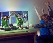 Technisch ist zwar schon etliches machbar, die Hersteller setzen aber nur wenig auf ihren TV-Geräten um. Was heute in puncto Smart-TV bereits realisierbar ist, zeigen Länder wie Südkorea.