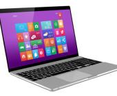 Jetzt ist es soweit: Seit heute gibt's für Windows 8.1 keine neuen Sicherheitsupdates. Wer weiterhin ein sicheres Betriebssystem haben möchte, muss jetzt umsteigen.