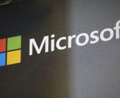 Ein fehlerhaftes Update für Microsoft Office sorgt für Ärger: Office-Programme wie Word, Excel und PowerPoint lassen sich nicht mehr starten.