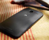 Das innovative Konzept Moto Maker, mit dem Kunden ihr Motorola-Smartphone Moto X im Laden oder am heimischen Computer selbst gestalten können, gibt es ab Juli auch in Deutschland bei The Phone House.