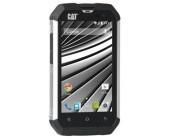 Der Spezialist für robuste Handys und Smartphones, Cat Phones, hat sein Modell B15 überarbeitet. Das B15Q bietet verbesserte Technik und das Betriebssystem Android in der aktuellen Version 4.4.