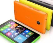 Mit dem Nokia X2 bringt Microsoft Mobility ein neues Smartphone, das auf Android statt auf Windows als Betriebssystem setzt. Vor allem der Preis ist durchaus attraktiv.