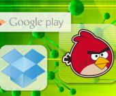 Hier sind die beliebtesten Android-Apps der Deutschen. com! präsentiert die zehn erfolgreichsten kostenlosen Android-Apps aus dem Google Play Store.