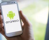 Durch eine Sicherheitslücke in Android können Apps auch ohne entsprechende Berechtigung Anrufe tätigen. Eine Test-App zeigt, ob auch Ihr Smartphone betroffen ist.