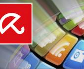 Der deutsche Antiviren-Spezialist Avira bietet nun einen eigenen App-Store für Android und iOS an. Avira verspricht 100 Prozent sichere Apps frei von Malware oder Adware.