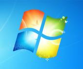 Microsoft beendet den Mainstream-Support für Windows 7 bereits im Januar 2015. Allerdings müssen Nutzer dann nicht zwangsläufig auf Windows 8 wechseln.