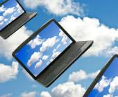 Auf seiner Worldwide Partner Conference (WPC) stellt Microsoft einige Neuerungen rund um die Cloud vor. Gleichzeitig mehren sich Gerüchte um einen Stellenabbau.