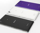Sony schickt mit dem Xperia Style ein Smartphone der obereren Mittelklasse an den Start, das mit einer hochwertigen Edelstahl-Hülle und viel Ausstattung punkten soll.