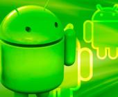 Google bricht mit Android einen Rekord nach dem anderen. Mittlerweile erreicht das mobile Betriebssystem einen weltweiten Marktanteil von knapp 85 Prozent.