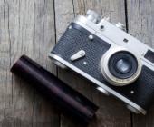 Vor 175 Jahren kaufte der französische Staat von Louis Daguerre das Patent für sein Fotografie-Verfahren. com! zeigt Ihnen die wichtigsten Stationen der Fotografie für jedermann.
