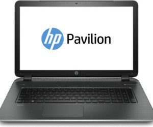 Aufgrund von Sicherheitsrisiken ruft der IT-Hersteller HP weltweit Netzteil-Kabel verschiedener Notebook-Modelle zurück. Betroffene Nutzer erhalten kostenlose Ersatzlieferungen.