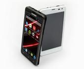 Mit einer umfangreichen Modellpalette wagt Telefunken den Einstieg in den hart umkämpften Smartphone-Markt. Erste Modelle werden bereits auf der IFA gezeigt.