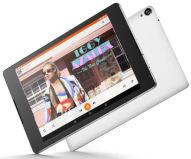 Darauf haben Google-Fans gewartet: Das Nexus 9 Tablet mit der neuen Nvidia Tegra K1 Dualcore-CPU tritt die Nachfolge des in die Jahre gekommenen Nexus 10 an. Für die Fertigung des mit Android 5.0 alias Lolipop erscheinenden Tablets ist diesmal die taiwane