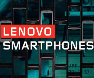 Es gibt neue Spekulationen um eine Übernahme des kanadischen Smartphone-Herstellers durch Lenovo. Angeblich wollen die Chinesen bereits diese Woche ein Angebot vorlegen.