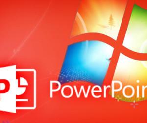 Microsoft warnt vor einer Sicherheitslücke seines Betriebssystems Windows. In Kombination mit einem Powerpoint-Exploit können Angreifer demnach Schad-Code auf Computern ausführen.