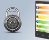 Mc Afees neue Android-App D-Vasive verspricht Nutzer vor allzu neugierigen Apps zu schützen. Hierzu analysiert die App die geforderten Berechtigungen installierter Apps und schlägt bei Bedarf Alarm.