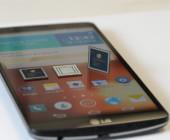 Der südkoreanische Elektronikkonzern LG hat mit dem G3 Screen das erste Smartphone mit dem selbst entwickelten Octacore-Prozessor namens Nuclun angekündigt.