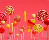 Google hat nun die überarbeiteten Sicherheitsfunktionen von Android 5 alias Lollipop präsentiert. Das neue Betriebssystem erlaubt unter anderem das Entsperren über Bluetooth und NFC.