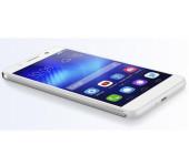 Huaweis Smartphone-Marke Honor hat es nach Europa geschafft. Mit dem Honor 6 bringen die Chinesen ein Flaggschiff zum Kampfpreis von 300 Euro, darunter positioniert sich das Einstiegsmodell Honor 3C.