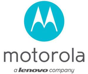 Mit der vollzogenen Übernahme von Motorola Mobility steigt Lenovo zum drittgrößten Smartphone-Hersteller auf. Die Neuerwerbung soll als eigenständige Tochter agieren und erhält ein neues Markenlogo.