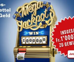 Mega Jackpot.Ch.Win Codes