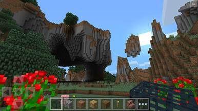 Minecraft Nun Auch Für Windows Phone Verfügbar Onlinepcch - Minecraft spielen sofort