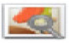 GIF Viewer spielt animierte GIF-Dateien mit einstellbarer Geschwindigkeit auf dem Bildschirm ab und löst einzelne Frames aus der GIF-Animation heraus.