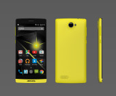 Das Archos 50 Diamond