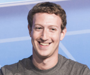 Mark Zuckerberg - Mark-Zuckerberg_w295_h246