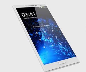 Galaxy S6: Sieht so das neue Samsung-Flaggschiff aus?