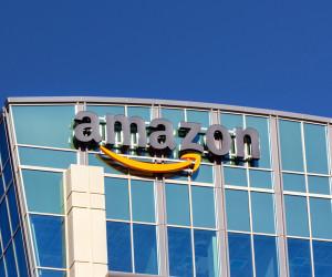Amazon Filiale
