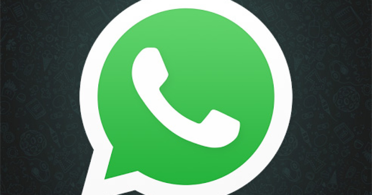 Mit Whatsapp Kostenlos Telefonieren