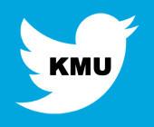 Twitter KMU