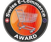 DeinDeal.ch ist E-Commerce Champion 2015