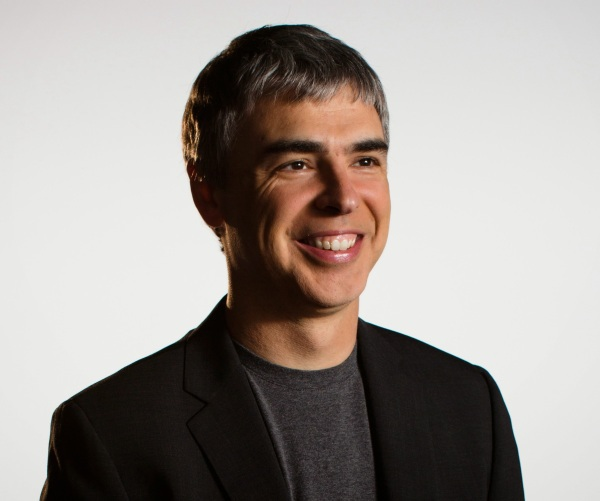 Larry Page - larry-page-google_w600_h501