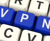 Sicheres und anonymes VPN trotz IPv6