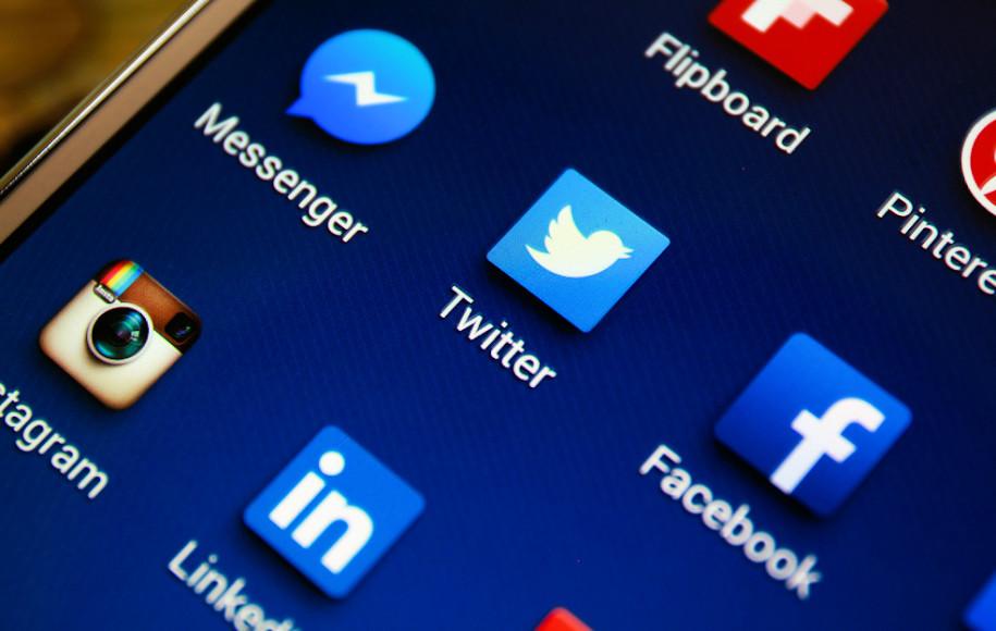 Handy facebook login mit Facebook login