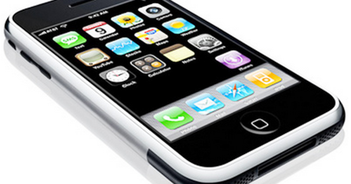 Handy Virenscanner Iphone