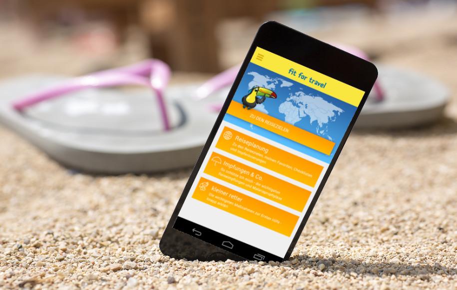 die 12 besten reiseapps für iphone  android  onlinepcch