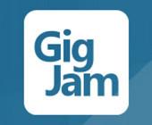 Projekt GigJam