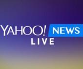 Yahoo News Sendung