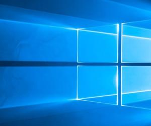 Microsoft Windows-Logo