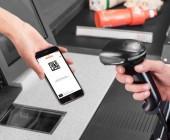 Migros startet mobiles Bezahlen per Smartphone