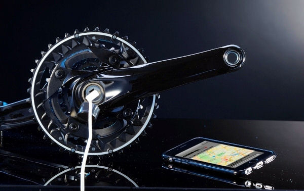 fahrrad ortung mit gps tracker und smartphone. Black Bedroom Furniture Sets. Home Design Ideas
