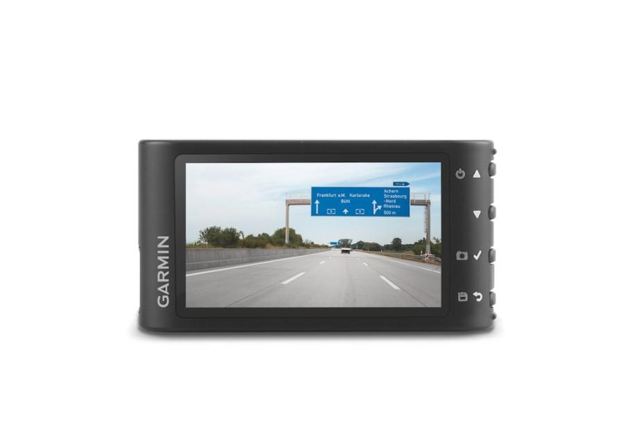how to download garmin dash cam 35 onto windows 10