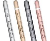 Neue iPhones in Nachbarländern erhältlich